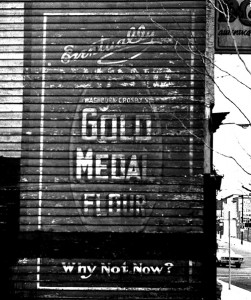 1981 East Side G M Flour crop MHNet 251x300 Wheres the Working Class at the Mill City Museum?